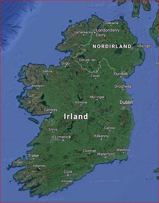 Irland-Karte.JPG